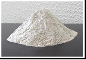 土壌改良材(TG-820)