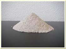 水質浄化剤(GP-910)