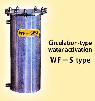 WF-S Type