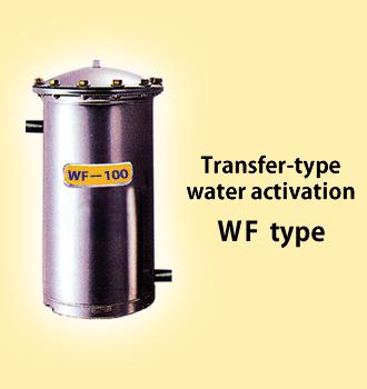 WF Type